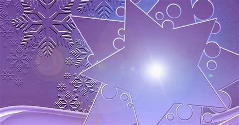 imagenes sin copyright navidad imagenes sin copyright postal de navidad violeta con una