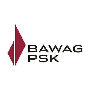bic psk bank bawag psk austria transfer exchange rates