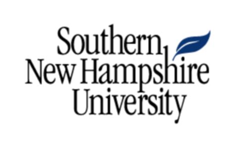 Snhu Mba Tuition by Southern New Hshire Snhu Stats Info And