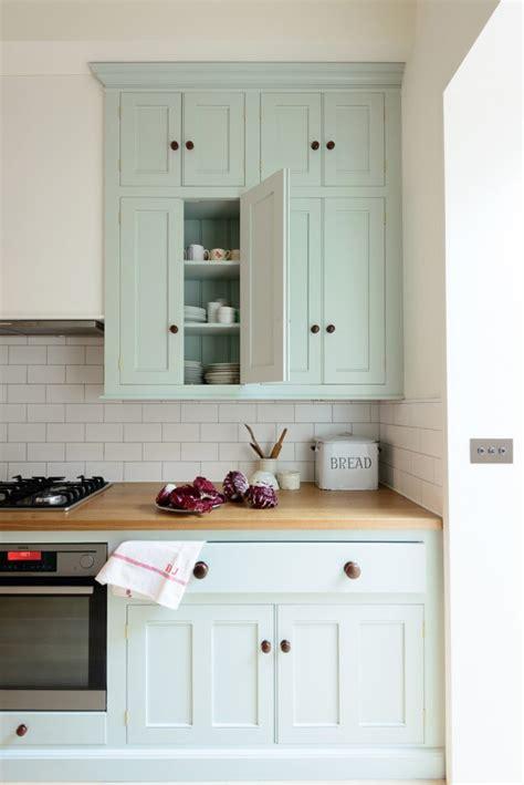 devol kitchens back to classic the devol journal devol kitchens