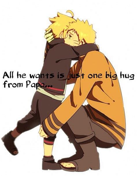 boruto x naruto lemon fanfiction forgotten boruto one shot anime amino