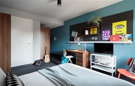 rooms to go bedrooms the student hotel groningen student accommodation rooms