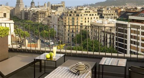 best spas in barcelona spain 42 best majestic hotel spa barcelona gl barcelona