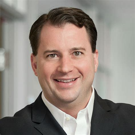 Md Mba Venture Capital by Robert Mittendorff Speaker From Norwest Venture Partners
