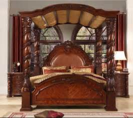 bedroom set solid wood bisini new product wood bedroom set solid wood luxury