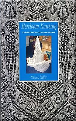 heirloom knitting knitting books the haapsalu scarf square and triangular