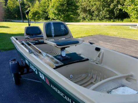 sun dolphin boat trailer 2004 sun dolphin 12 jon bass boat 36lb minn kota motor