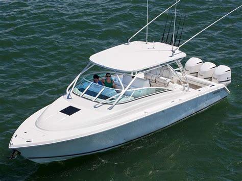 jupiter marine boats for sale jupiter 34lx east shore marine