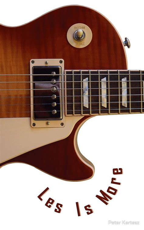 tutorial guitar electric 338 best guitar lessons of the best online teachers images