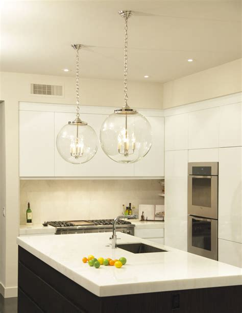 Kitchen Lighting Solutions Kitchen Recessed Interior Design Lighting Solutions In Ma