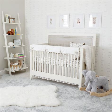 Baby Name Nursery Decor Best 25 Nursery Ideas Ideas On Baby Room Babies Nurani