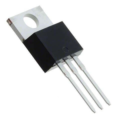 diodes inc msl mbr2060ctp diodes incorporated discrete semiconductor products digikey