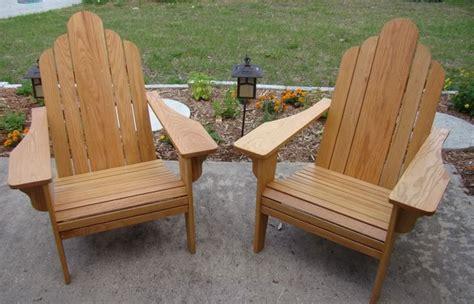 idea woodworking projects  decoredo