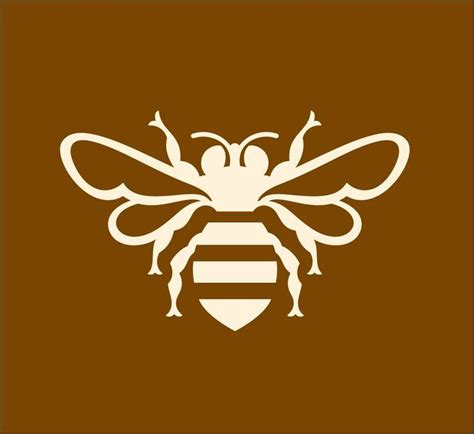 jack tattoo logo 17 best images about le miel et les abeilles on pinterest