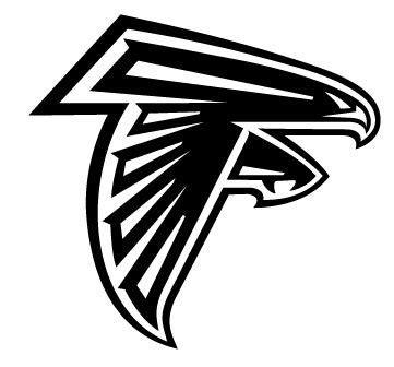 Autoaufkleber New England Patriots by Images Of The Atlanta Falcons Football Logos Atlanta