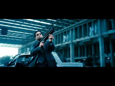 underworld film series trailer kate beckinsale is hot and dangerous in new underworld