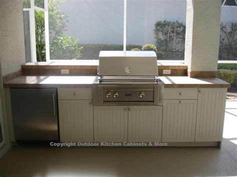 outdoor kitchen cabinets and more outdoor kitchen cabinets more quality outdoor kitchen
