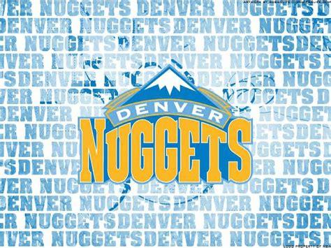 Denver Nuggets Giveaways - denver nuggets wallpaper photo by rayoflightdenver photobucket