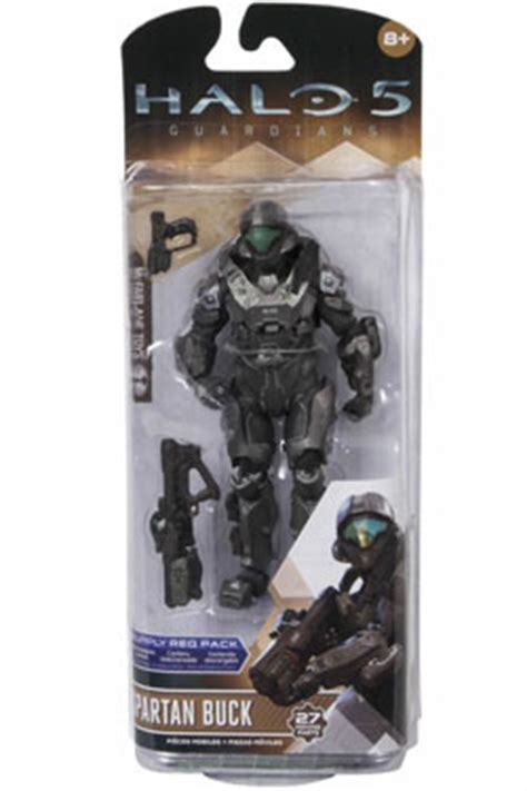 imagenes de halo originales tiendascosmic mu 241 ecos halo 5 action figures series 2