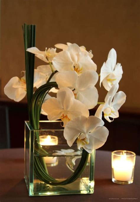 white orchid centerpieces 25 best ideas about white orchid centerpiece on orchid wedding centerpieces white