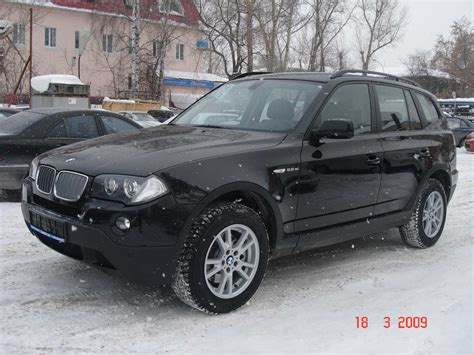 small engine maintenance and repair 2008 bmw x3 user handbook 2008 bmw x3 pictures 2500cc gasoline automatic for sale