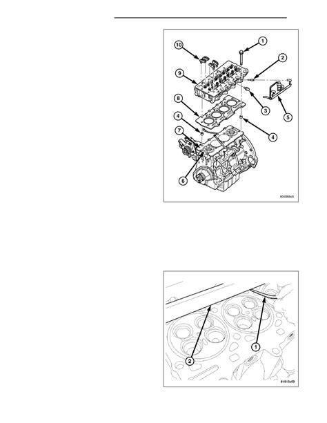 Jeep Liberty KJ. Manual - part 914