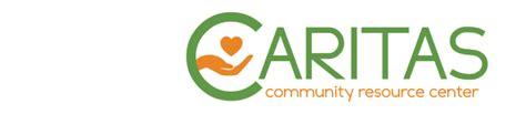 caritas bank caritas food pantry in beloit reaching beloit and the
