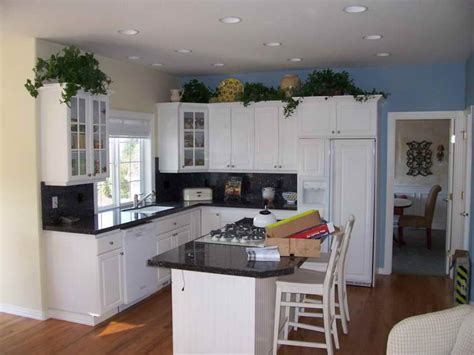 What Kind of Paint for Kitchen Cabinets   ALL ABOUT HOUSE