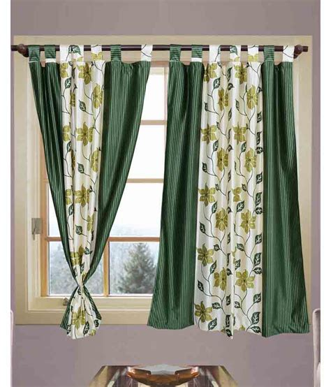 are curtains out of style are curtains out of style are sheer curtains out of style