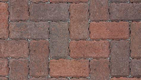 driveline priora permeable block paving marshalls co uk
