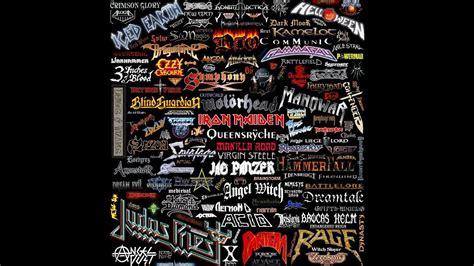 best progressive metal songs best power metal songs