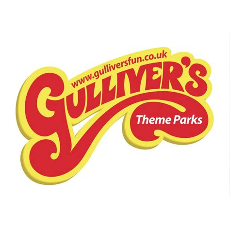 reading training gullivers 8853000880 gulliver s theme parks youtube