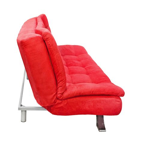 red click clack sofa bed click clack sofa bed red sofa bed fabric uae dubai rak