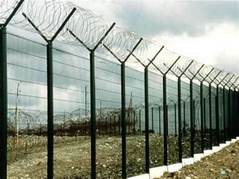 stainless steel security fencing steel fence height steel fencing manufacturerssteel