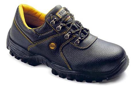 Zeca 307l S P S1 scarpa antinfortunistica cofra tamigi s1 p vendita