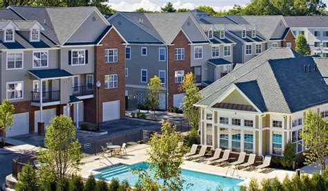 3 Bedroom Apartments In Nj stamford apartments apartment for rent in stamford ct