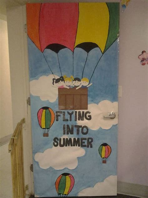 summer classroom decorating ideas piccry com picture missing my toddlers room classroom door decoration for