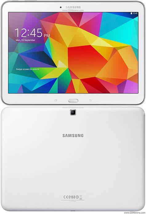 Second Samsung Galaxy Tab 4 10 1 samsung galaxy tab 4 10 1 4