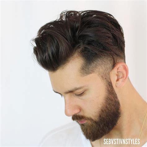 what hairstyles guys hate best 25 volume hair men ideas on pinterest long hair