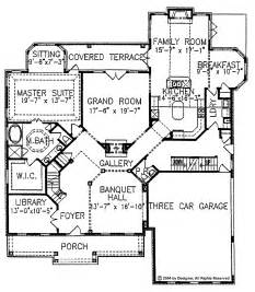 revival floor plans 301 moved permanently