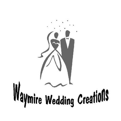 Wedding Logo   ClipArt Best