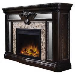 8 best electric fireplaces images on