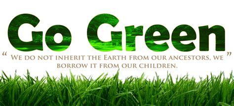 Can Go Green by Livegreenlovegreenthinkgreen Join The Green Side