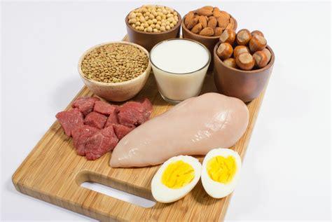 e proteina as 13 principais fontes de prote 237 na atualizado