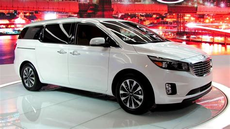 Kia Car Wallpaper Hd by Kia Motors Hd Wallpapers Weneedfun