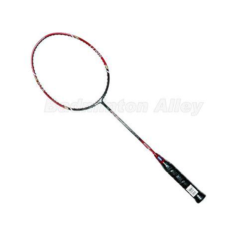 Raket Gosen Power 8 gosen flex power 6 fp 6 badminton racket