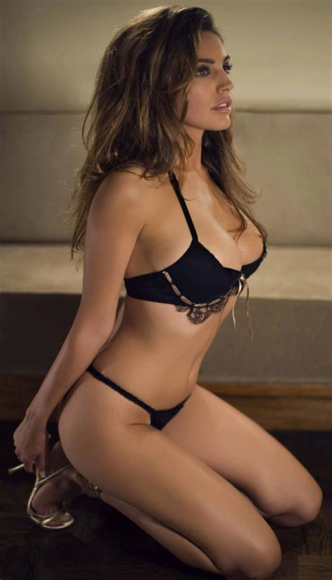 Sexiest Bodies by Six Sexiest Shapes Of Revealed Indiatimes