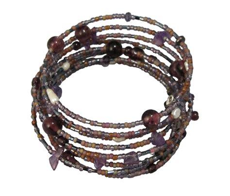 Handmade Bangle Bracelets - handmade bangle cuff bracelet trade for trafficking