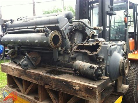 boat engine auction auctions international auction private consignor
