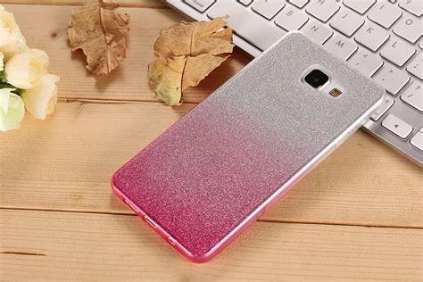Leathercase Jete Samsung A72017 ì ì ì â ìª sale gradient color tpu ì ì ì â ìª back back cover á for for samsung